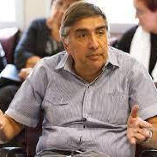 Raúl Dobrusin