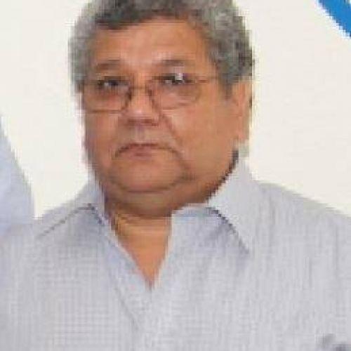 Raúl Epelbaum
