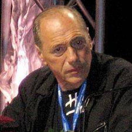 Ra�l Eugenio Zaffaroni