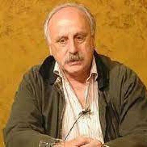 Raúl Feito