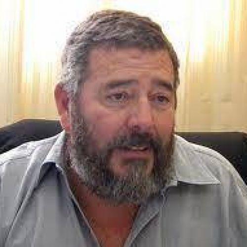 Raúl García Goyena