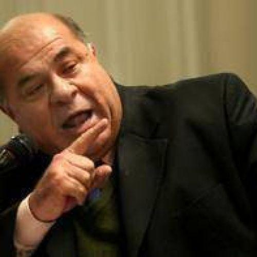 Raúl Hadla