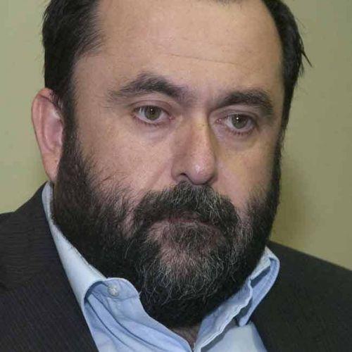 Raúl Ortiz