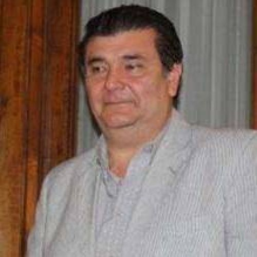 Raúl Quiñones