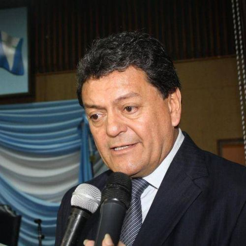 Raul Quintana