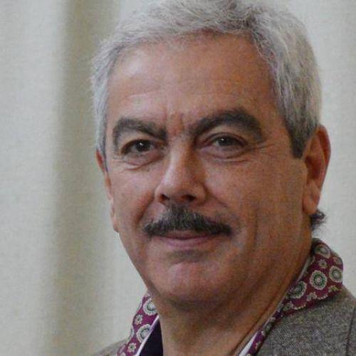 Ricardo Calcabrini