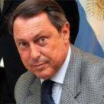 Ricardo Casal