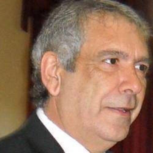 Ricardo Casi