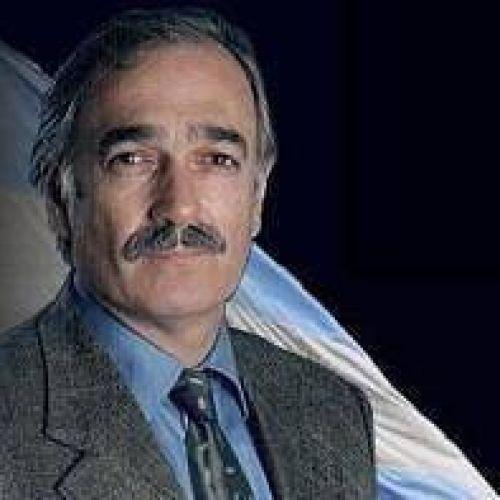 Ricardo Cuccovillo