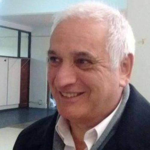 Ricardo De Rosa