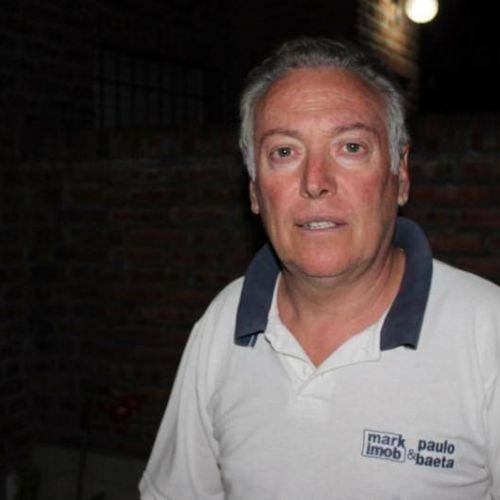 Ricardo Fern�ndez