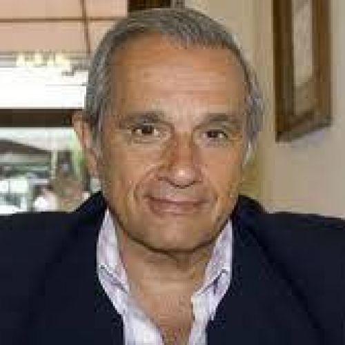 Ricardo Gómez Diez