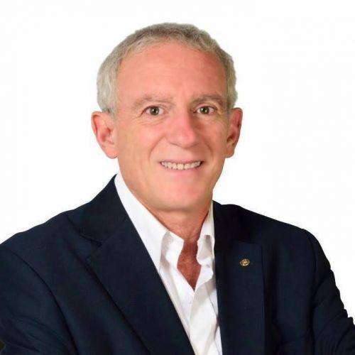 Ricardo Huarte