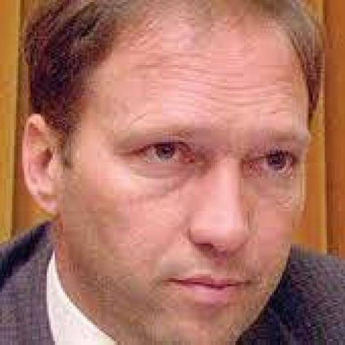Ricardo Irianni