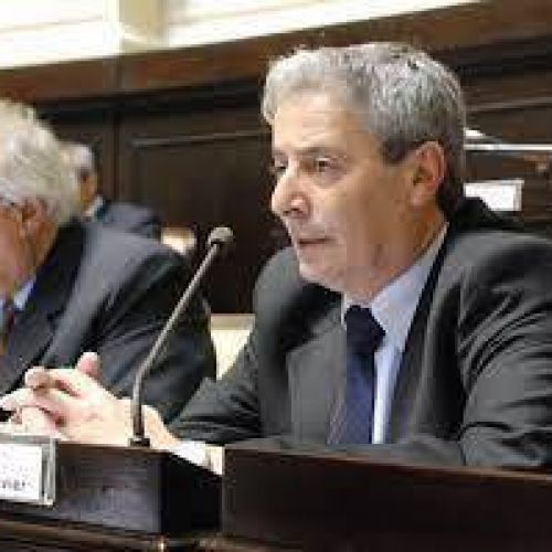 Ricardo Jano