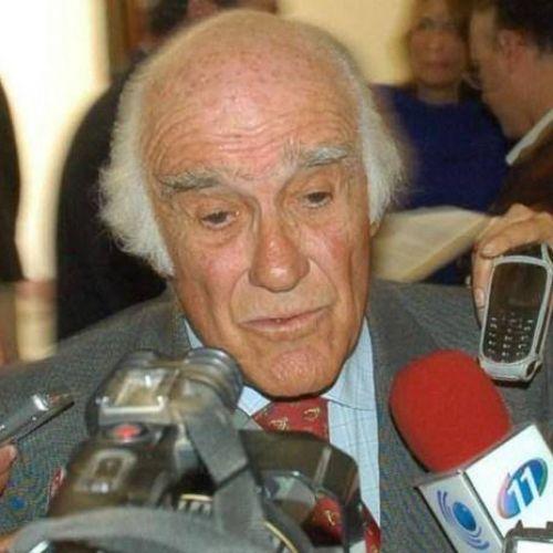 Ricardo Lona