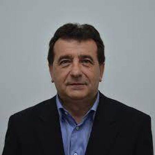 Ricardo Male