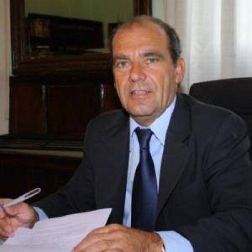 Ricardo Móccero