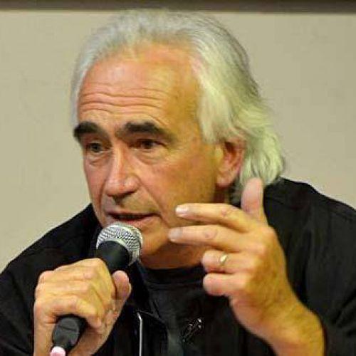 Ricardo Peidro