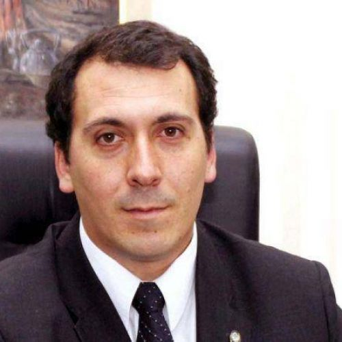Ricardo Pierazzoli