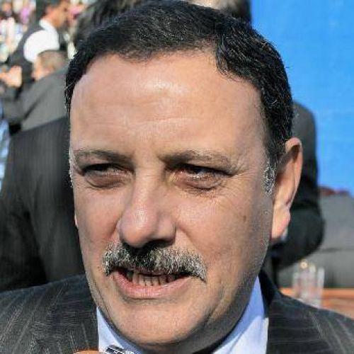 Ricardo Quintela