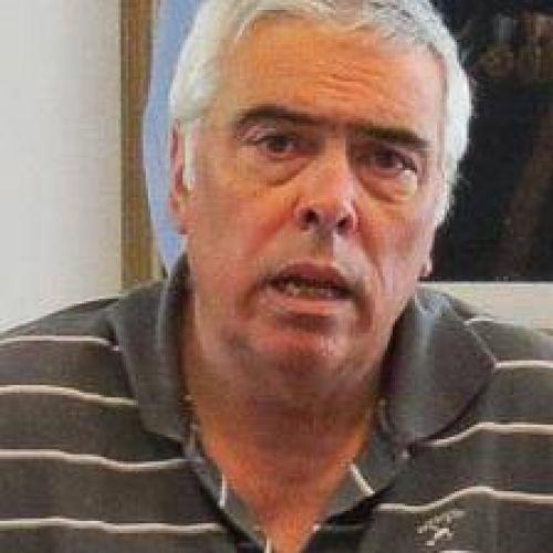 Ricardo Stoppani