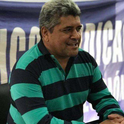 Roberto Arcangel