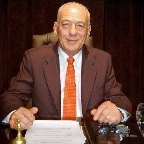Roberto Crocianelli