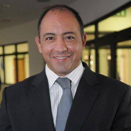 Roberto Dib Ashur