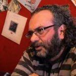 Roberto G�mez
