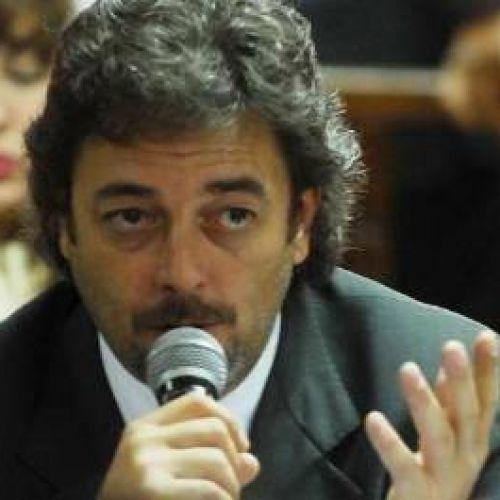 Roberto Perrota