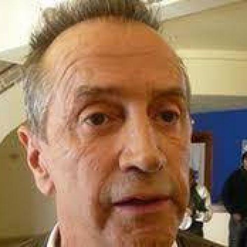 Roberto Porcaro