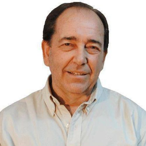 Roberto Rago