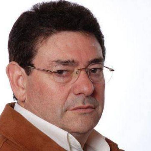 Roberto Robledo