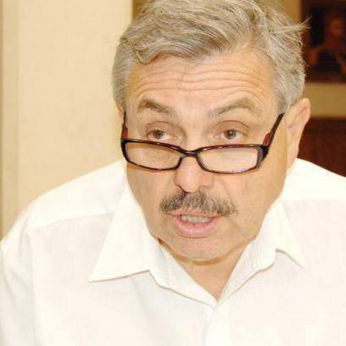 Roberto Ursino