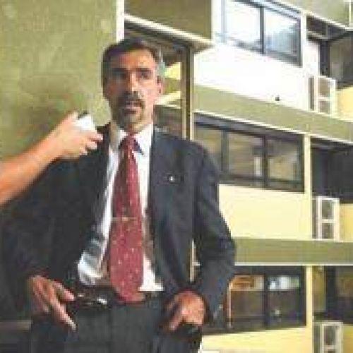 Roberto Viaña