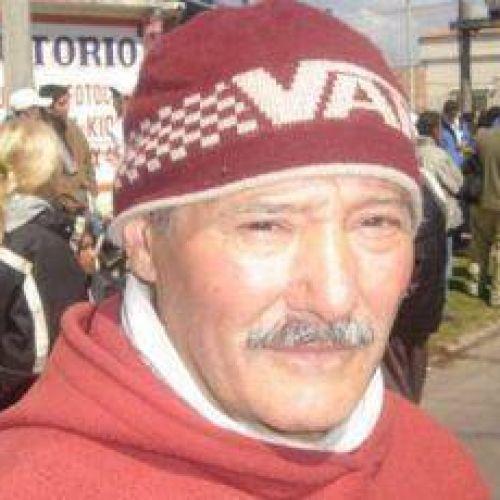 Roberto Villaola