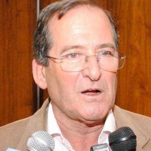 Roberto Vizcaíno