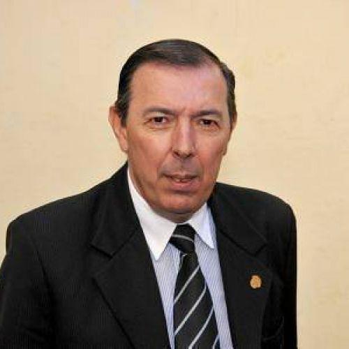 Rodolfo Antonelli