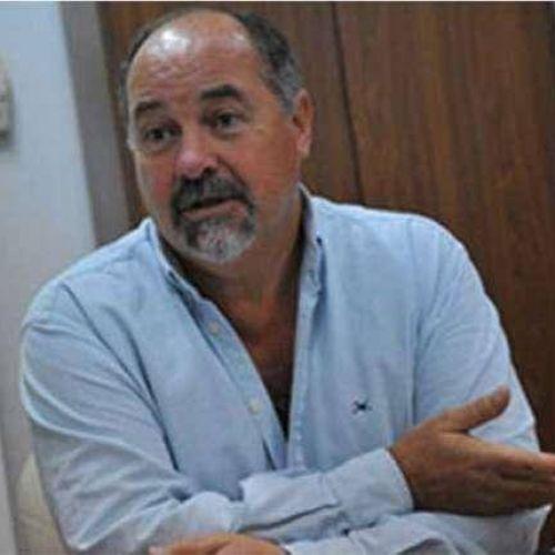 Rodolfo Nery
