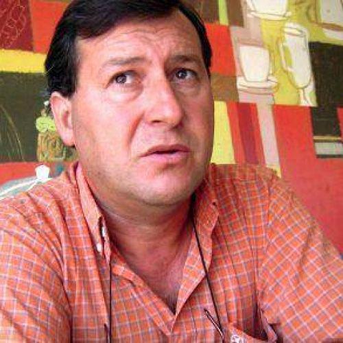 Rodolfo Rancez