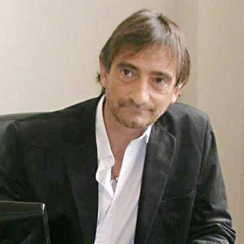 Rogelio Zumpano