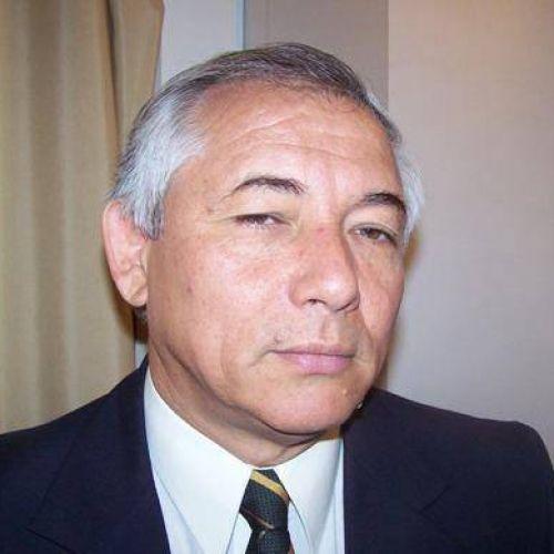 Rolando Ficoseco