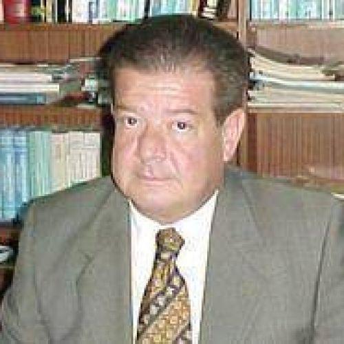 Rolando Toledo