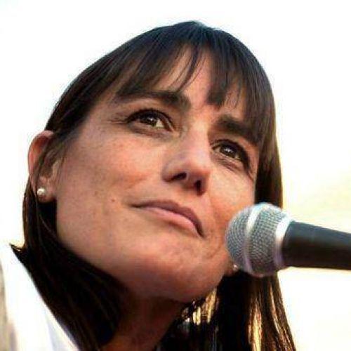 Romina Del Plá