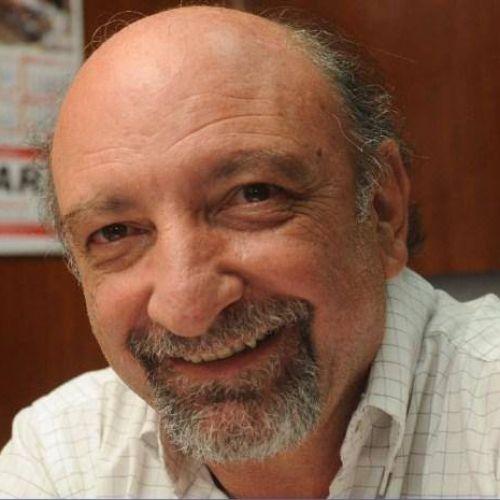 Roque Mascarello