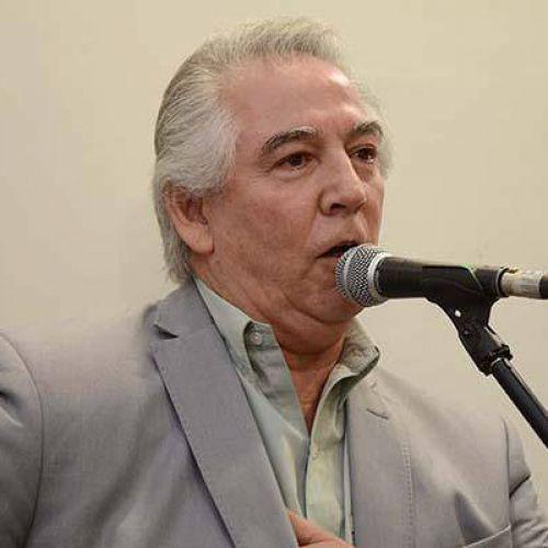 Rubén Ceballos