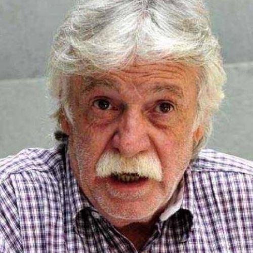 Rubén Daniele