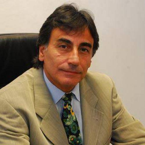 Rubén Eslaiman