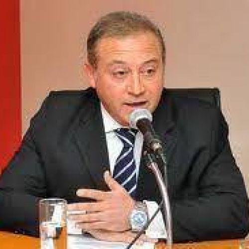 Rubén Fortuny
